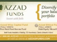 AzzadFunds