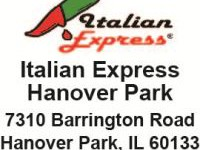 ItalianExpress