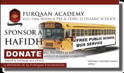 Furqaan academy