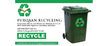 Furqaan Recycling